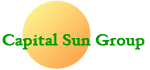 CAPITAL SUN GROUP, LTD.