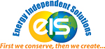 Energy Independent Solutions