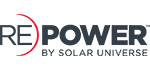 REPOWER By Solar Universe Of Northeast PA