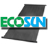 Aquatherm+ECOSUN+Solar+Pool+Panel+%2D+4x12%2C+2%22+Header