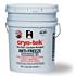 HERCULES+CRYO%2DTEK%2D100+5+GAL+PROPYLENE+GLYCOL