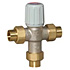 VALVE%2C+MIXING%2C+HONEYWELL+3%2F4C+UNION+70%2D145